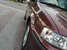 سمند ef7. 91 دوگانه شرکتی در شیپور-عکس کوچک