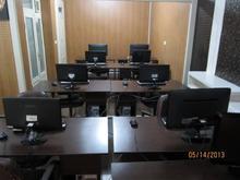 آموزش و دعوت به همکاری در استودیو انیمیشن پویانما در شیپور-عکس کوچک