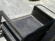 چهار چرخ سالم در شیپور-عکس کوچک