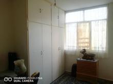 55متر آپارتمان واقع در تیموری در شیپور-عکس کوچک