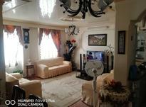 70متر آپارتمان واقع در بریانک در شیپور-عکس کوچک