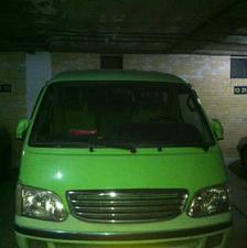 ون نارون تاکسی 10+1 سند دست اول در شیپور-عکس کوچک