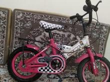 دوچرخه12تمیز در شیپور-عکس کوچک