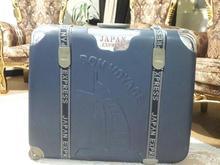 چمدان ژاپنی  در شیپور-عکس کوچک