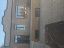 200 متر واحد مسکونی شهرک فرهنگیان تربیت 1 در شیپور-عکس کوچک