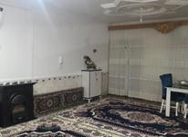 خانه ویلایی 200متری در شیپور-عکس کوچک