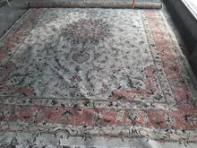 فرش 12 متری 2 عدد  در شیپور-عکس کوچک