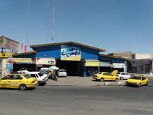 مجتمع تعمیر گاه خودرو های  ایرانی وخارجی کاسپین در شیپور-عکس کوچک