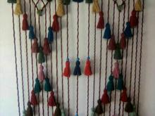 سردری سنتی متنوع با نازلترین قیمت در شیپور-عکس کوچک
