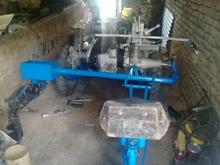 دستگاه دروکن  در شیپور-عکس کوچک