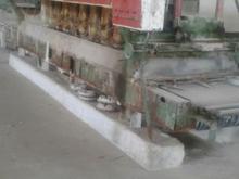خریدار دستگاه های سنگبری.فرسوده یا دست دوم  در شیپور-عکس کوچک