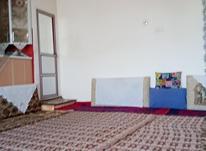 اجاره آپارتمان 80 متری در شهر خوی در شیپور-عکس کوچک