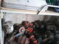 فروش پمپ آبگرم شوفاژ  در شیپور-عکس کوچک
