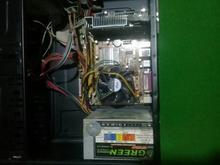 10 عدد کامپیوتر بسیار تمیز و بادوام در شیپور-عکس کوچک