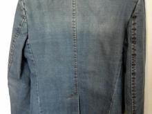 کت لی شسته سایز48 در شیپور-عکس کوچک