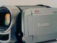 دوربین کنون اصل ژاپن  در شیپور-عکس کوچک