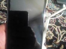 گوشی j5 سامسونگ در شیپور-عکس کوچک