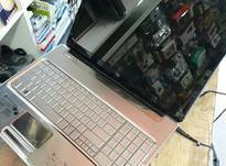 لپ تاپ کارکرده با کمترین قیمت و با گارانتی در شیپور-عکس کوچک
