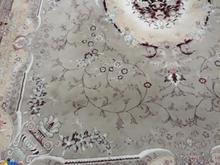 دو تخته فرش دوازده متری نگین مشهد  در شیپور-عکس کوچک