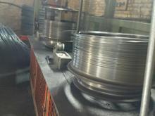 ساخت و فروش دستگاه آج زن مفتول و کشش مفتول در شیپور-عکس کوچک