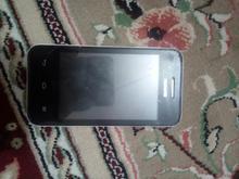 موبایل هواوی در شیپور-عکس کوچک