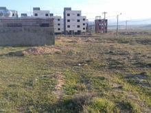 زمین تفکیکی ویلای شهرک گلستان 195متری در شیپور-عکس کوچک