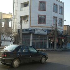 اجاره خانه شهرک آزادگان 80 متری  در شیپور-عکس کوچک
