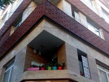 فروش اپارتمان 55 متری حسام الدین در شیپور-عکس کوچک