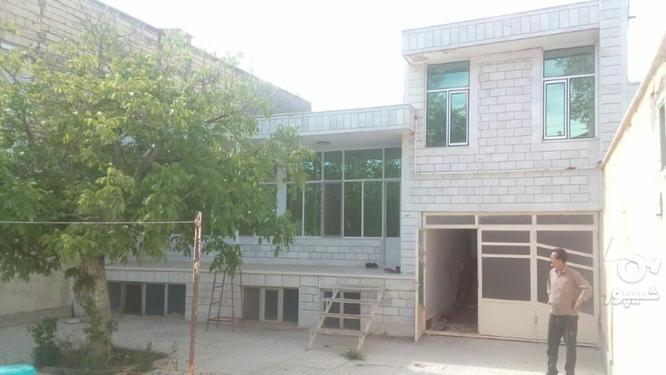 300متر شمالی بر خیابان جانبازان (داران) در گروه خرید و فروش املاک در اصفهان در شیپور-عکس1