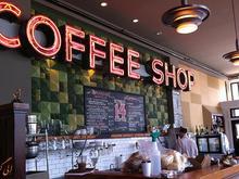 نیروی خانم و اقا جهت کافه رستوران  در شیپور-عکس کوچک