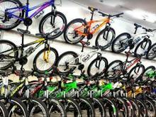 دوچرخه ویوا آکبند در شیپور-عکس کوچک