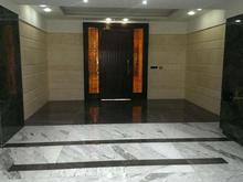 آپارتمان مسکونی 80 متری  حکمت در شیپور-عکس کوچک