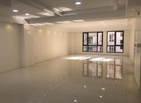5 طبقه تکواحدی موقعیت اداری ولنجک563متر در شیپور-عکس کوچک