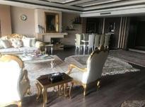 آپارتمان مسکونی 280 متری  نیاوران در شیپور-عکس کوچک