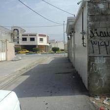 زمین فاز 2 امام برازجان 250 متری  در شیپور-عکس کوچک