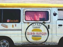 ون ساندویچی(فست فود سیار) در شیپور-عکس کوچک