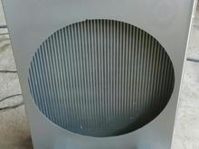 رادیاتور رو1ن هیدرولیک در شیپور-عکس کوچک