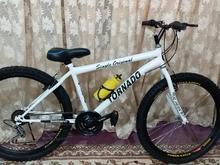 دوچرخه 26نو  در شیپور-عکس کوچک