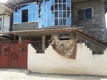 فروش واحد مسکونی 100 متر  در شیپور-عکس کوچک