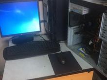 خدمات کامپیوتری در محل در شیپور-عکس کوچک