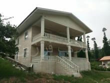 875متر ویلای نوساز در رحمت آباد عمارلو در شیپور-عکس کوچک