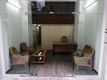 تعمیرگاه لوازم خانگی و صوتی تصویری  در شیپور-عکس کوچک