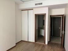 آپارتمان مسکونی 130 متری  قبا در شیپور-عکس کوچک