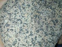 شهاب سنگ سنگی اهنی  در شیپور-عکس کوچک