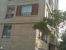 آپارتمان 107 متری با دو مَستر در نوشهر  در شیپور-عکس کوچک
