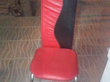 تعمیر وتعویض رویه صندلی  در شیپور-عکس کوچک