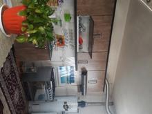 خانه ویلایی نوسازدرچالانچولان در شیپور-عکس کوچک