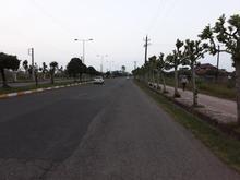 زمین جهت ویلاسازی 300 متر در شیپور-عکس کوچک