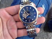 ساعت رولكس اتوماتيك در شیپور-عکس کوچک