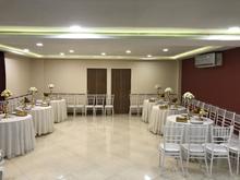 اجاره سالن اجتماعات در شیپور-عکس کوچک
